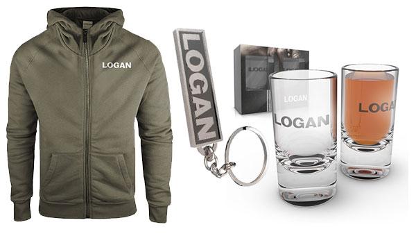 Bild: Fanpakete zu LOGAN - THE WOLVERINE gewinnen!