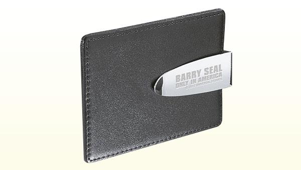 Bild: Barry Seal - Only in America - Geldklammern zu gewinnen