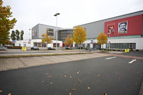Uci Kino Bad Oeynhausen Programm