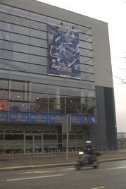Othmarschen Kinowelt Uci