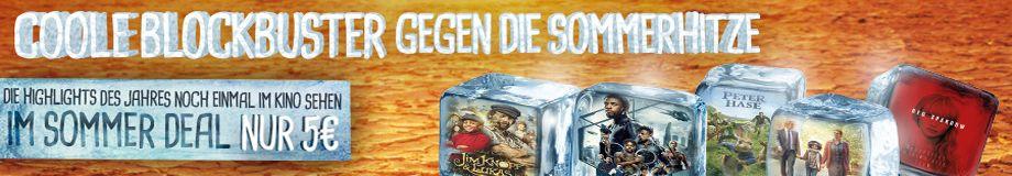 Programm Uci Kinowelt Uci Paderborn