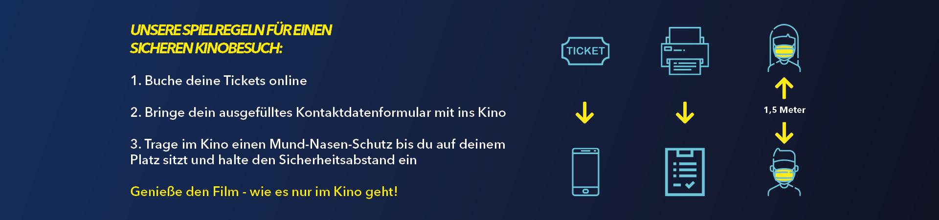 Uci Kino Wandsbek Programm