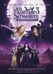 Vampirschwestern 3 - Reise nach Transsilvanien