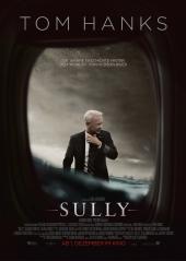Plakatmotiv: Sully