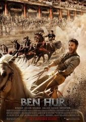 Ben Hur 3D