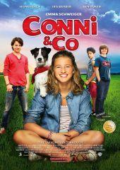 Plakatmotiv: Conni & Co.