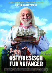 Filmtitel