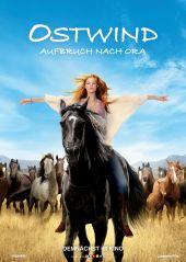 Plakatmotiv: Ostwind - Aufbruch nach Ora