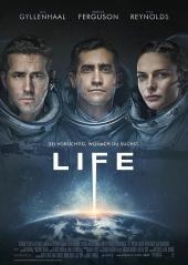 Plakatmotiv: Life