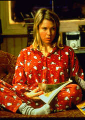 Plakatmotiv: 15 Jahre Bridget Jones