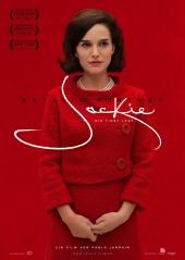 Plakatmotiv: Jackie