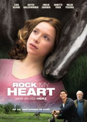 Plakatmotiv: Rock My Heart