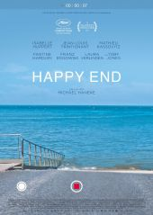 Plakatmotiv: Happy End