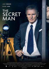 Plakatmotiv: The Secret Man