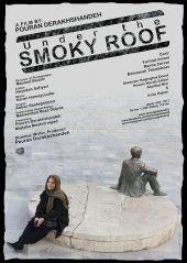 Plakatmotiv: Under the Smoky Roof