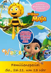 Filmtitel