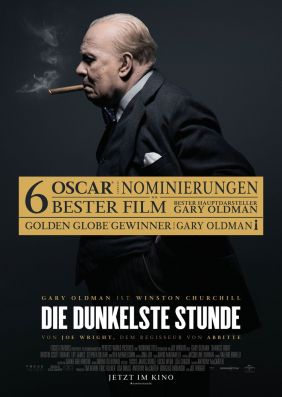 Green Book Berlin Kino