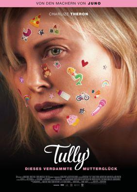 Plakatmotiv: Tully