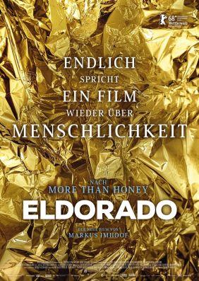 Plakatmotiv: Eldorado
