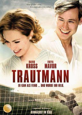 Plakatmotiv: Trautmann