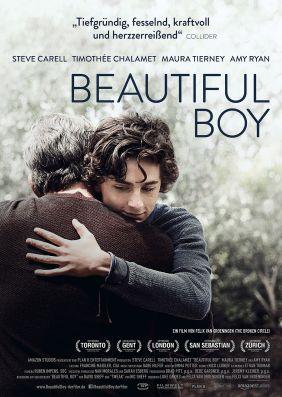 Plakatmotiv: Beautiful Boy