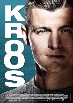 Plakatmotiv: Kroos