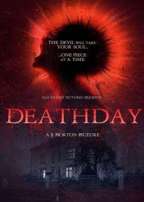 Plakatmotiv: Deathday - Make a Wish... to Survive
