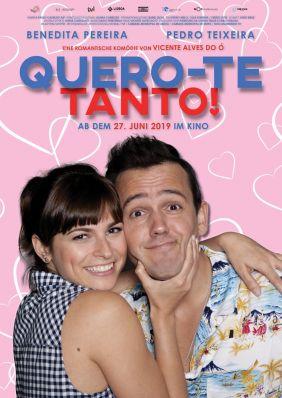 Dating-Agentur st albans