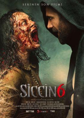 Plakatmotiv: Siccin 6