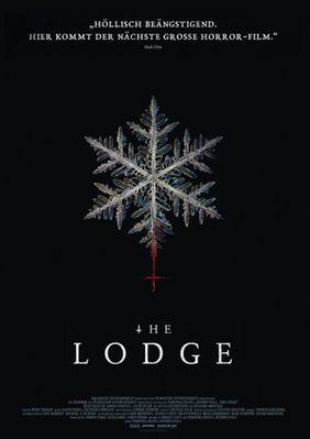 Plakatmotiv: The Lodge