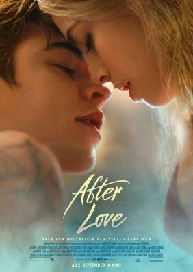 Plakatmotiv: After Love